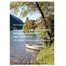 Autogenes Training Oberstufe / Autogene Meditation Brenner, Helmut (9783899676235)