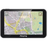 Peiying PY-GPS5012
