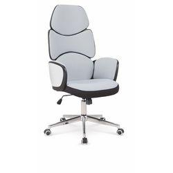 Fotel gabinetowy baron marki Halmar