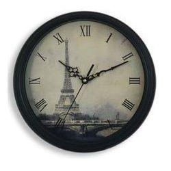 Zegar ścienny jowisz paryż marki Atrix