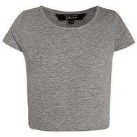 New Look 915 Generation Tshirt basic mid grey
