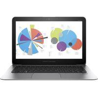 HP EliteBook  M3N04EA