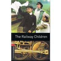 Railway Children, Nesbit, Edith / Escott, John