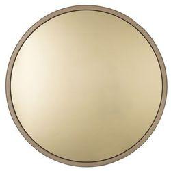 Zuiver lustro bandit złote - zuiver 8100015 (8718548032460)