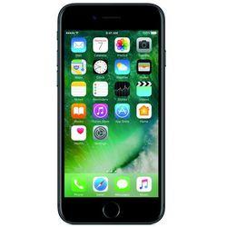 Apple iPhone 7 128GB- telefon z ekranem dotykowym