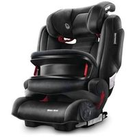 Recaro Fotelik Monza Nova IS Performance Isofix