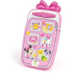 Smartfon myszki Minnie ze sklepu Skleptus.pl