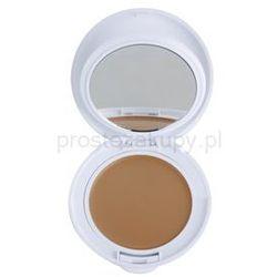 Avene  sun mineral ochronny puder bez filtrów chemicznych spf 50 + do każdego zamówienia upominek., kat