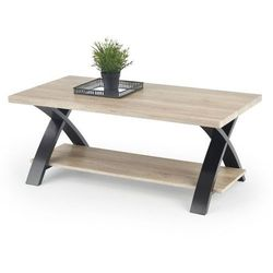Sylt stolik kawowy marki Style furniture