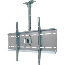 """Uchwyt sufitowy do tv, lcd  hp 3 l, maksymalny udźwig: 80 kg, 94,0 cm (37"""") - 160,0 cm (63"""") wyprodukowany przez My wall"""