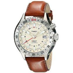 T2P426 marki Timex - zegarek męski