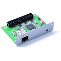 Citizen Ethernet do drukarek  cl-s521/cl-s621/cl-s631/cl-s700 (premium)
