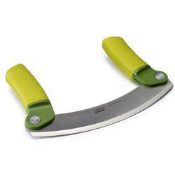 nóż do siekania ziół mezzaluna - jj10079 wyprodukowany przez Joseph joseph