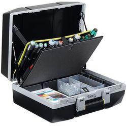 Raaco Skrzynka na narzędzia Basic, XL - 66 139977