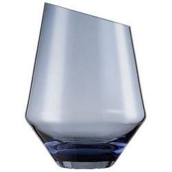 Schott zwiesel - diamonds wazon średni midnight blue