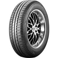 Continental ContiEcoContact 3 175/65 R14 82 T
