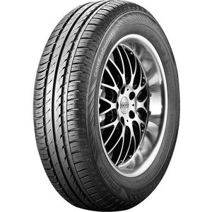 Continental ContiEcoContact 3 165/70 R14 81 T