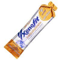Xenofit Carbohydrate żel energetyczny 60ml pomarańcza