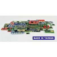 Chip Black Kyocera TK8305 TK-8305K, towar z kategorii: Chiptuning