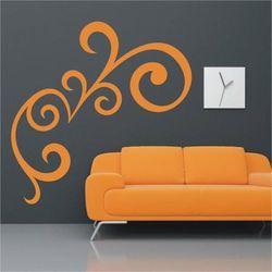 Dekoracje 116 szablon malarski marki Deco-strefa – dekoracje w dobrym stylu
