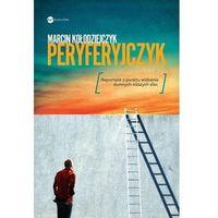 Peryferyjczyk (392 str.)