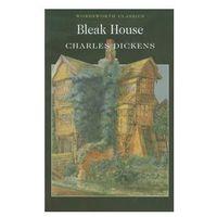 Bleak House, Dickens Charles
