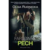 Fartowny pech (9788378397748)