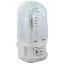 Lampka wtykowa - Deo LED 1W 02869 (5901477328695)