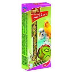 Vitapol  smakers kiwi kolby dla papużki falistej 2szt/90g