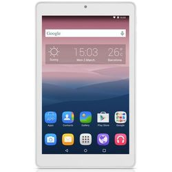 Tablet Alcatel OneTouch Pixi 3 8