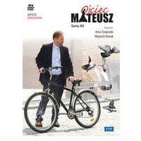 Ojciec Mateusz. Sezon 12 - Telewizja Polska