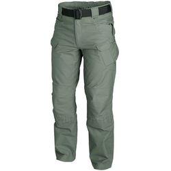 spodnie Helikon UTL olive drab UTP Policotton Ripstop XLONG (SP-UTL-PR-32) w 7 rozmiarach