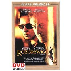 Rozgrywka (DVD) - Frank Oz, kup u jednego z partnerów