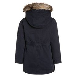 Bench WINTERY Parka total eclipse (5054577220809)