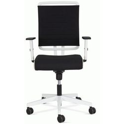 Krzesło obrotowe @-SENSE-PLUS-W- FS, Nowy Styl