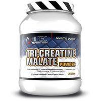 HI-TEC Tri Creatine Malate Powder 250g