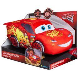 Maskotka świecąca Cars – Auta