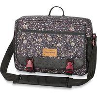 plecak DAKINE - Carly Messenger 15L Wallflower (WALLFLOWER) rozmiar: OS