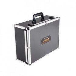 Aluminiowa walizka na drona  f210 i aparaturę od producenta Walkera
