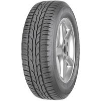 Sava INTENSA HP 205/55 R16 91 H