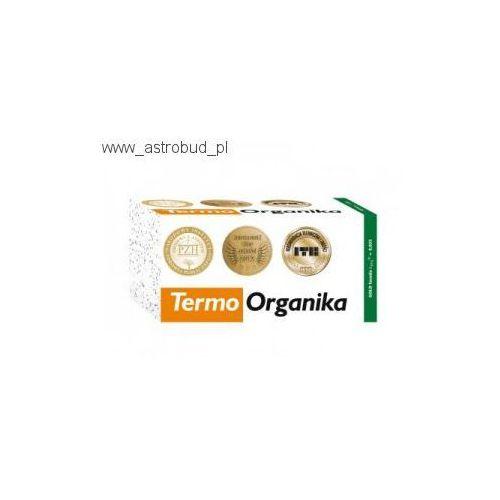 Termoorganika Dalmatyńczyk Plus Fasada 0,042 - produkt z kategorii- izolacja i ocieplanie