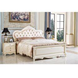 Łóżko 150x200 LA PERLE 905B, G03 120