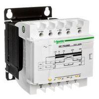 Transformator uniwersalny 230V/24V AC ABT7PDU006B SCHNEIDER ELECTRIC