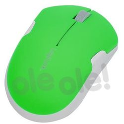 LogiLink ID0123 (zielony)