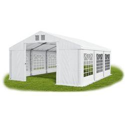 Das company Namiot 5x6x2, całoroczny namiot cateringowy, winter/sd 30m2 - 5m x 6m x 2m