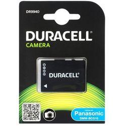 Duracell Akumulator dmw-bcg10  dr9940