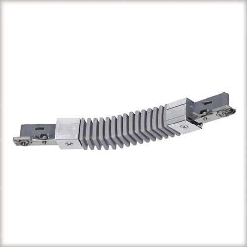 URail łącznik flex chrom z kategorii oświetlenie