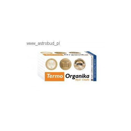Gold Dach Podłoga 0,036, produkt marki Termoorganika