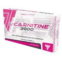 L-Carnitine 3000 - 60 kaps.
