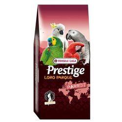 Versele Laga - Amazone Parrot Loro Parque 15kg z kategorii pokarmy dla ptaków